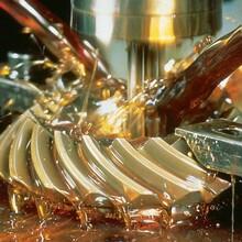 液压油_盾锐工业科技_液压油价格图片
