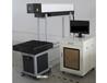 龙岩激光打标机厂家——鼎新大鹏激光设备二氧化?#25216;?#20809;打标机怎么样