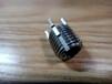 新乡薄壁型插销螺套非标定制-优质插销螺套供应商