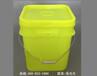 翔實壓口塑料方桶報價_四平25l塑料方桶用途