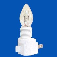LED灯泡,高雅电器,LED灯泡厂幸运棋牌游戏