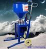 膩子研磨機報價——推薦云神機電優質的膩子研磨機