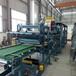 復合板機設備A復合板機價格A復合板機廠家