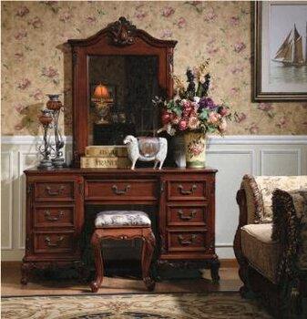 厂家适合家具v厂家--家里宝宝喷漆买仿古家具定制家具环评图片