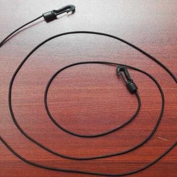 惠州专业的卷帘绑绳哪里买惠州汽车卷帘  生产商
