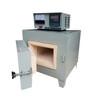 浙江高温烤箱-广东耐用的800度高温烤箱供应