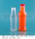 云南碳酸飲料瓶——物超所值碳酸飲料瓶生產廠家推薦