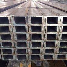 无缝管方管异型管槽钢三角钢