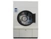 廣西超低價的大型工業洗滌設備哪里有供應毛巾洗脫機價格
