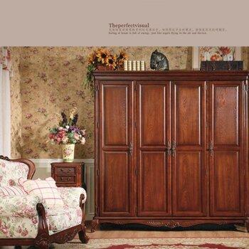 家具定制提供商有,仿古家具床的尺寸是多光明家具咋样图片