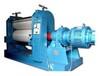 生产钢板压花机高频压花机大型压花机厂家