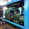 空压机配件,金宏宇机电,青岛空压机配件