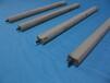 河北省454粗紗絨輥生產廠家銷售