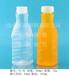 碳酸飲料瓶哪里有賣-碳酸飲料瓶商機