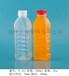 湖南碳酸飲料瓶,可信賴的碳酸飲料瓶產品信息