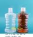 好用的茶飲料瓶,東盛塑料有限公司提供——西藏茶飲料瓶