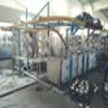 廠家供應超聲波清洗烘干線_熱薦高品質超聲波清洗烘干線質量可靠