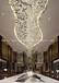 中山哪里有供應高質量的定制裝飾藝術燈具特色定制裝飾藝術燈具廠家直銷