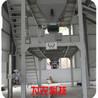 秦皇岛专业的WNSS水溶肥生产线_厂家直销-厂家供应WNSS水溶肥生产线