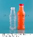 想購買優惠的碳酸飲料瓶優選東盛塑料有限公司黑龍江碳酸飲料瓶