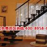 铁艺楼梯配件,优惠的楼梯配件推荐