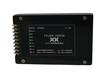 買acdc電源模塊就來澤潤科技acdc電源模塊報價