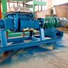 济宁可靠的二手化工设备收售服务,回收二手20平方东富龙冻干机