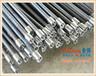 鋼筋直螺紋連接套筒——滄州品牌好的鋼筋套筒批售