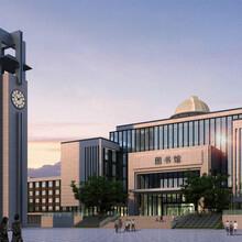 樓頂報時鐘表價格華聲鐘表提供專業的樓頂報時鐘表圖片