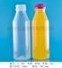 東盛塑料有限公司_出色的碳酸飲料瓶供應商-吉林碳酸飲料瓶