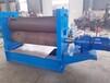 液压压花机大型压花机方管压花机生产厂家