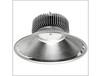 南寧LED工礦燈專業提供商柳州LED燈具廠家