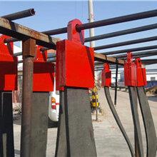 抽油机皮带供应商——新型抽油机皮带图片