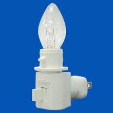 LED小夜灯GOYA小夜灯图LED小夜灯供应商