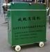 河北省绒辊清洁机销售