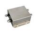 銷量好的電源濾波器行情價格-電源濾波器價位
