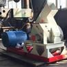 宁夏木材粉碎机联拓机械图木材粉碎机价格