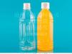 果粒多瓶低價批發-滄州哪里能買到優惠的果粒多瓶