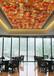廣東耐用的定制裝飾藝術燈具供銷-特色定制裝飾藝術燈具