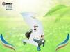 强力塑料粉碎机专业生产厂家推荐,专业注塑机机边粉碎机价格