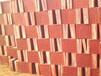 惠州电线杆生产厂家划算的路侧石富崇水泥制品供应
