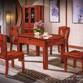 黑家具木家具,究竟值不值得入手?品有限公司欧中山胡桃图片