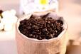 有品質的精品咖啡推薦精品咖啡哪家好