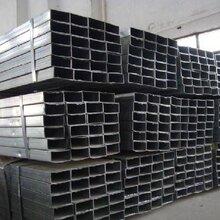 镀锌方管规格表大全重庆镀锌方管价格重庆镀锌方管厂家
