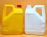 塑料壺邯鄲翔實專業供應保定訂做塑料壺