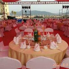 推荐深圳具有口碑的中式围餐宴会-汕尾中式围餐宴会图片
