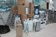 西安進口空氣凈化器專業維修服務公司_空氣凈化器濾網更換安裝