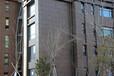 優質的銅墻鐵壁外墻漆——長沙商用涂料系列知名供應商
