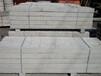 富崇水泥制品价格合理的路侧石供应惠州路枕生产厂家