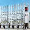 电动伸缩门专业供货商滁州电动伸缩门出售